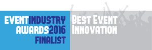 Best-Event-Innovation