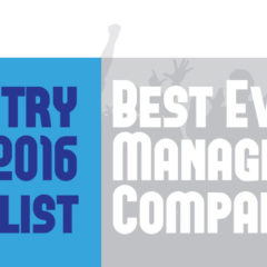 Best-Event-Management-Company